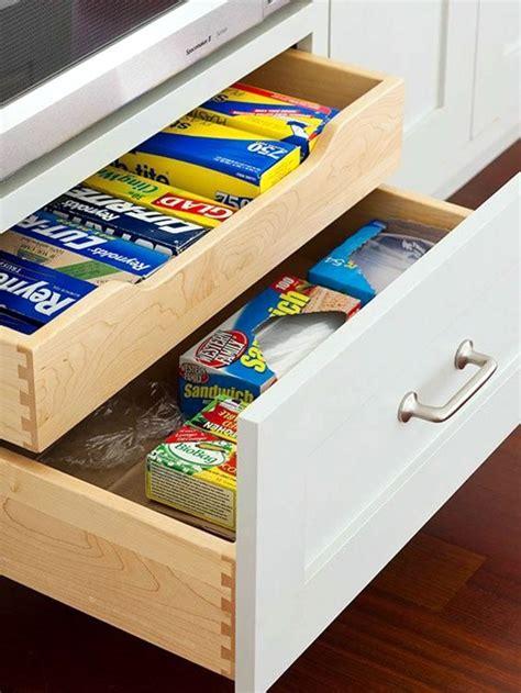 organize kitchen drawers kitchen drawer dividers organize your kitchen equipment