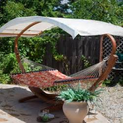 best backyard hammock 25 great ideas about outdoor hammock on