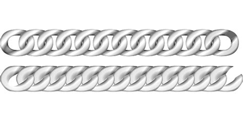 chain silver iron metal steel domain pictures