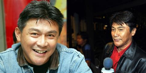 Film Terbaru Willy Dozan | come back willy dozan main bareng anak kapanlagi com