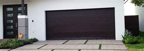 miami garage doors garage door miami fl wageuzi