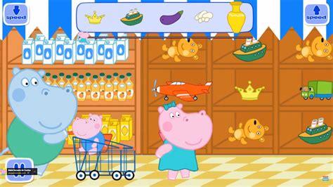 juegos cocina 26 bonito juegos de cocina para ni 241 os gratis galer 237 a de