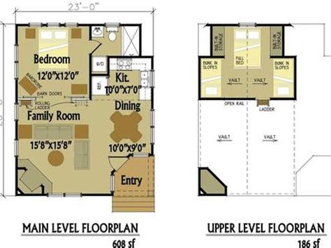 inexpensive floor plans inexpensive small cabin plans small cabin floor plans with