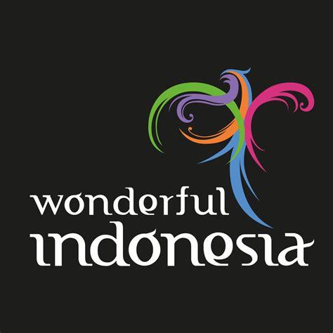 design wonderfull indonesia november 2015 237 design logo design