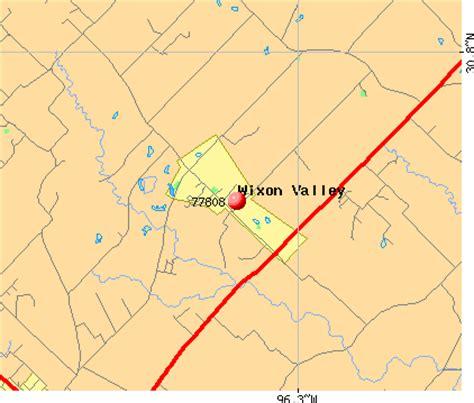 bryan texas zip code map 77808 zip code bryan texas profile homes apartments schools population income averages