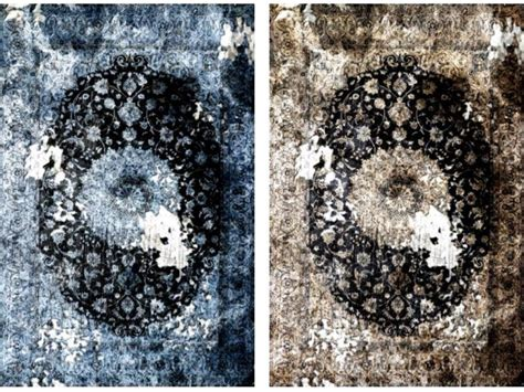 tappeto sirecom tappeti sirecom 160x230 mod ink