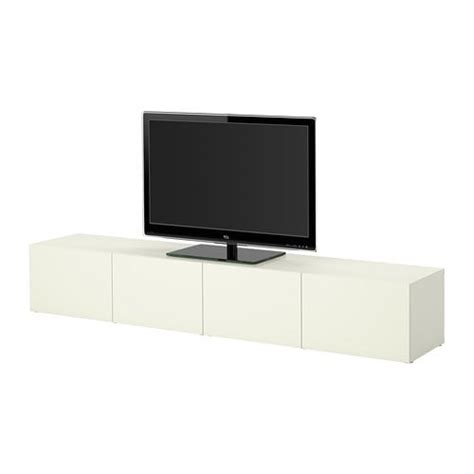 ikea tv besta home furnishings kitchens appliances sofas beds