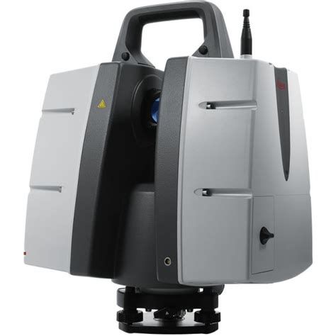 3d Laser Scanner Surveying Price by Opti Cal Survey Equipment Leica Scanstation P30 3d Laser