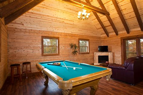 log cabin rooms log cabin living room decor modern house