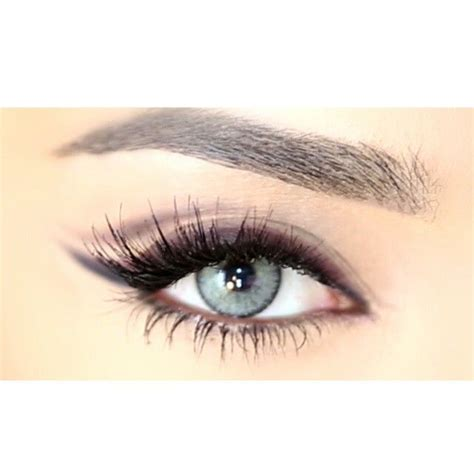 Light Gray Contacts 25 best ideas about color contacts on colored contacts color contacts and