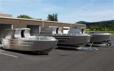 jet boats for sale in alaska alaska boats permits boats for sale