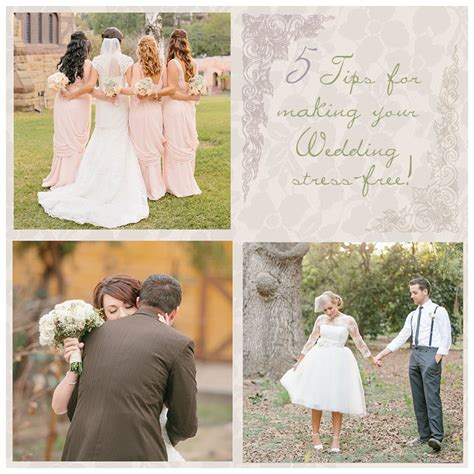 Wedding Planning Ideas by The Storybook Fairytale Wedding Photographer