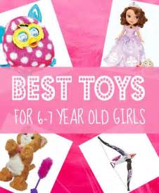 best gifts for 6 year old girls in 2017 toys birthdays