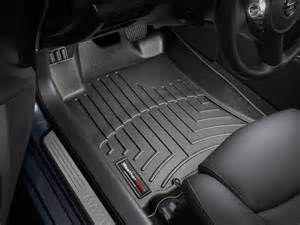 Used Weathertech Floor Mats For Sale Floor Nissan Floor Mats Maxima On For Weathertech