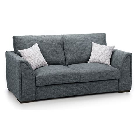 the range sofa bed the range sofa bed 28 images sofa bed stunning the