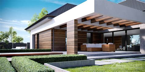 projekt domu homekoncept 26 homekoncept