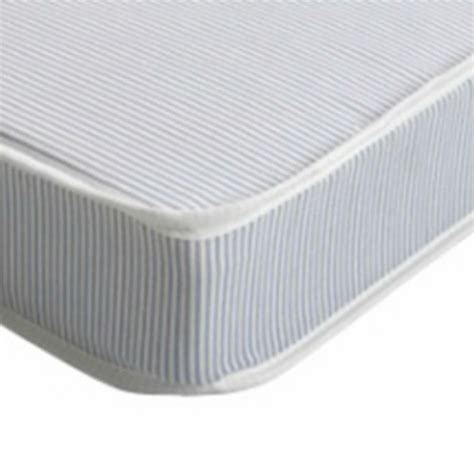Ikea Canada Recalls Sultan Crib Mattresses Today S Parent Crib Mattresses Canada