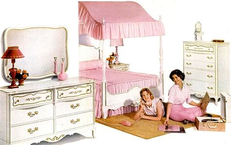 sears canopy bed 78 best images about 1960 s canopy beds on pinterest vintage french and canopy beds