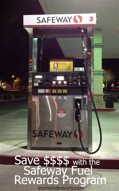 Shop N Save Fuel Perks Gift Cards - buy groceries save on gas with safeway fuel rewards 50 gift card giveaway