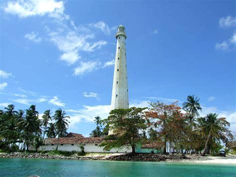 Rusip Pulau Bangka paket tour murah ke bangka belitung dari pekanbaru pt