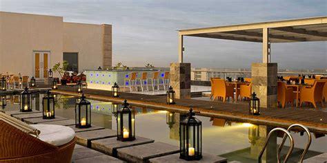 5 star hotel in pune luxury hotel near pune airport o hotel pune