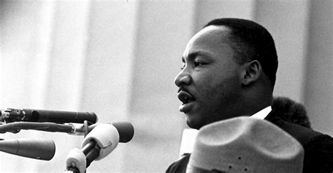 chion martin luther king jr civil rights movement martin luther king jr how faith shaped the civil rights