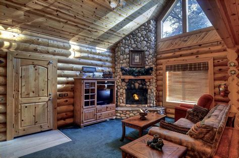home warehouse design center big bear big bear cabins with hot tub furniture ideas for home
