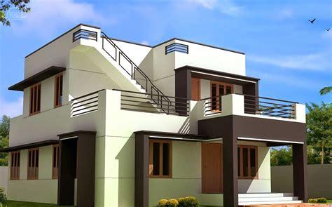 model atap rumah minimalis sederhana  mewah terbaru  dekor rumah