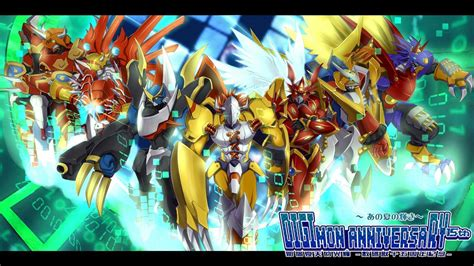 wallpaper android digimon digimon wallpapers wallpaper cave