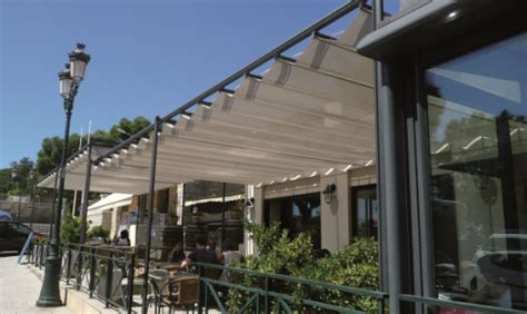 tende per ristorante tenda da sole per esterni ristoranti tende da sole roma