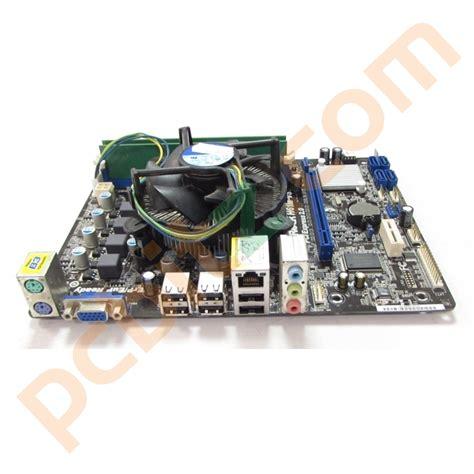 Motherboard H 61 I 3 Asrock asrock h61m vs motherboard i3 2100 3 1ghz 4gb ddr3