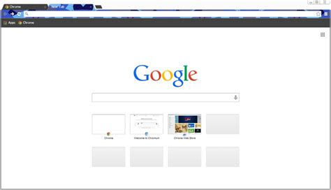 google themes and skins free download simple blue camo chrome theme by f79h on deviantart