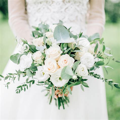 wedding bouquet usa wedding bouquet gallery wedding dress decoration and