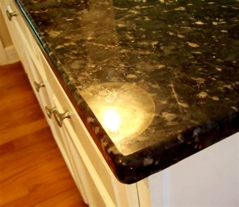 best granite cleaner the best granite countertop cleaners the brentwood tn guide