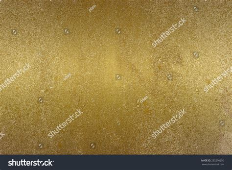 color pattern texture shine abstract gold in color shine satin nacre background with