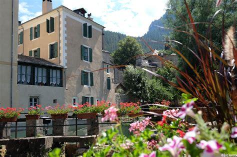 chambre d h 212 tes 192 la place florac trois rivieres
