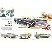 Directory Index DeSoto/1959 DeSoto Brochure