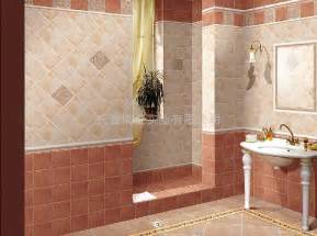 bathroom ceramic wall tile ideas interior paint and decorating interior paint designs