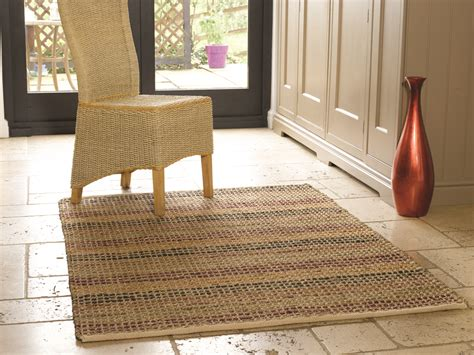 Seagrass Ls by Living Seagrass Terracotta Flair Rugs