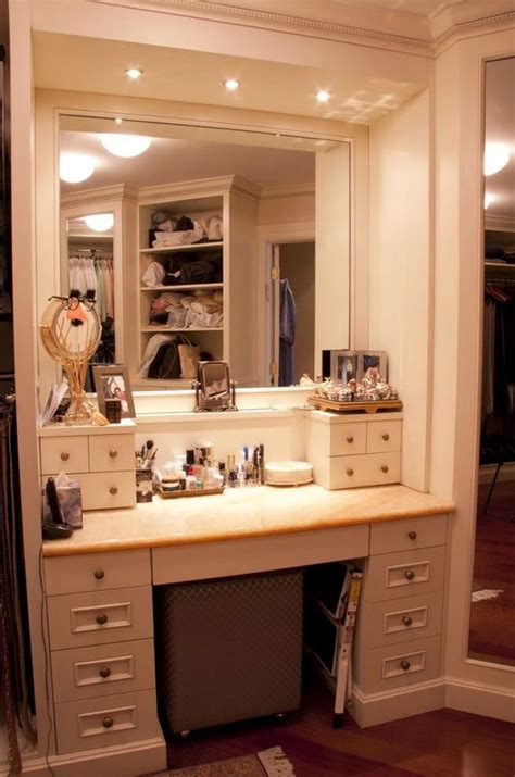 makeup vanity with lights for sale makeup vanity sets with lights home design ideas