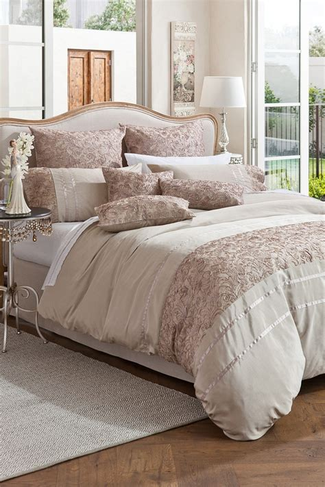 how to buy bedding buy bedding online at ezibuy bed linen includes sheet