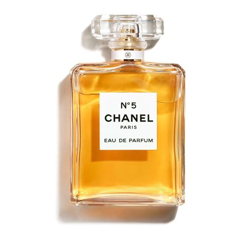 Parfum N5 Chanel n 176 5 chanel official site