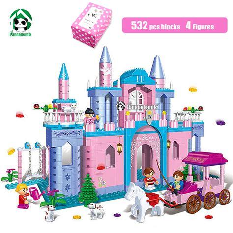 Bricks Bela 10413 achetez en gros de stockage lego briques en ligne 224 des grossistes de stockage lego briques