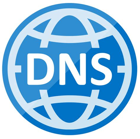 dns archives infosecmonkey blog site