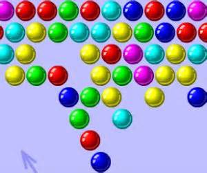 Free Online Arcade Games bubble shooter only great games online portal