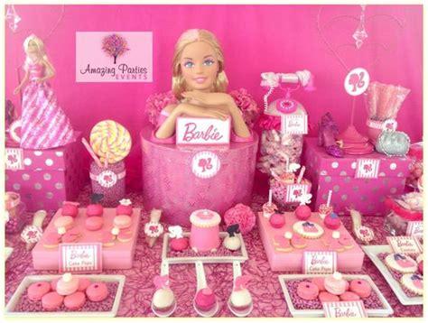 juegos decora la casa de barbie decora la casa di barbie la casa di barbie doll house