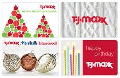 Can I Use Tjmaxx Gift Card At Marshalls - 1000 images about christmas wishlist 2014 on pinterest tory burch ipad air 2 and