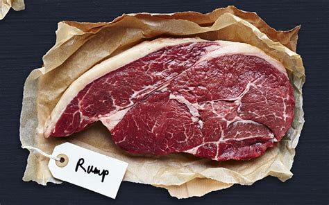 how to pick the best steak cuts