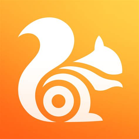 best mobile browser app uc browser free windows phone app market