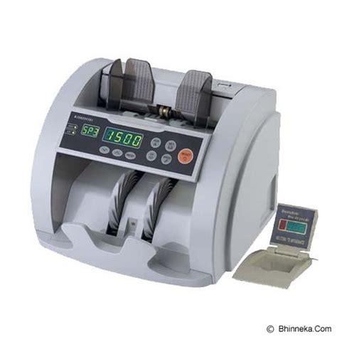 Mesin Hitung Uang Kasir jual prime dynamic mesin hitung uang 3200 murah